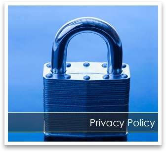 New WordPress Blog Privacy Settings