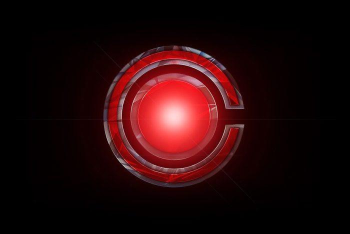 flash header WordPress