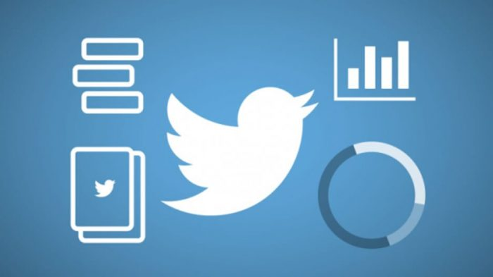 Best Twitter Tools For Managing Conversations and Communications
