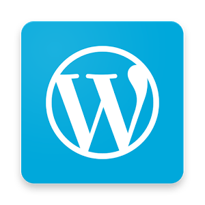 Power Your Website With WordPress