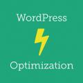 WordPress Optimization Checklist