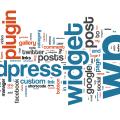 Show Tags on WordPress Theme