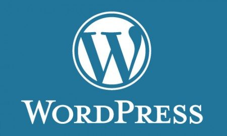 Outstanding New features of WordPress 3.1 (Reinhardt)