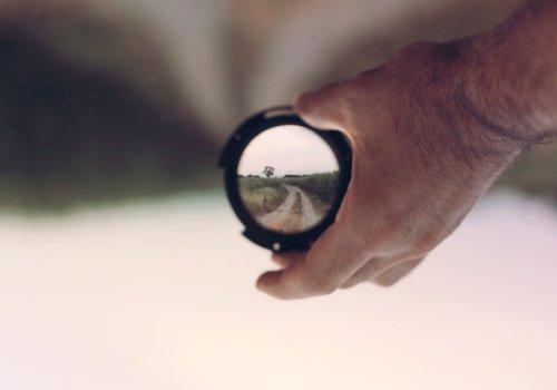 focus-on-a-particular-niche