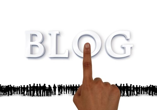 let-visitors-access-your-blog