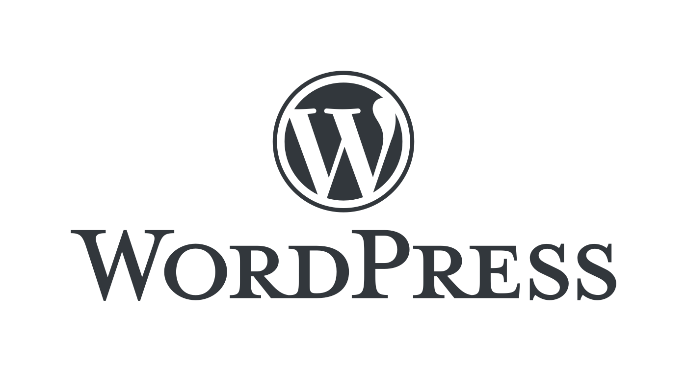 WordPress Video Guides Site Launched