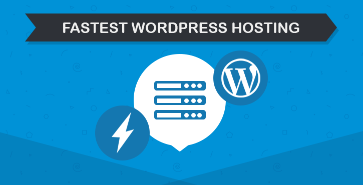 Hosting WordPress Sites » Go with WP Engine or Dreamhost