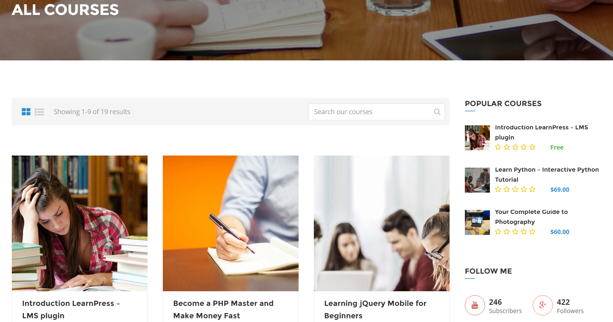 speaker-and-life-coach-wordpress-theme-coaching-wp-lms