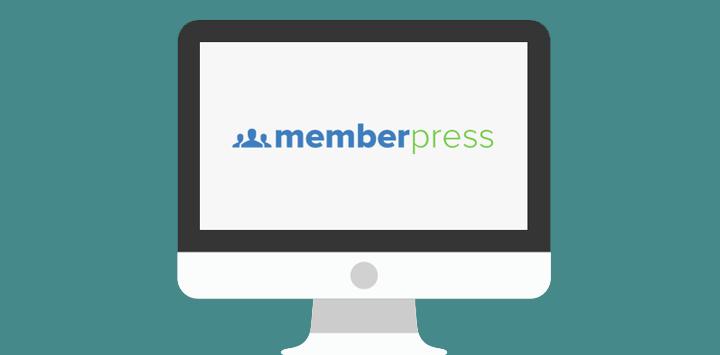 MemberPress Review – A Detailed Analysis of Membership Plugin