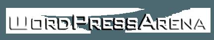 wparena-1st-logo