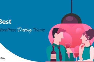 WP-Dating-Themes