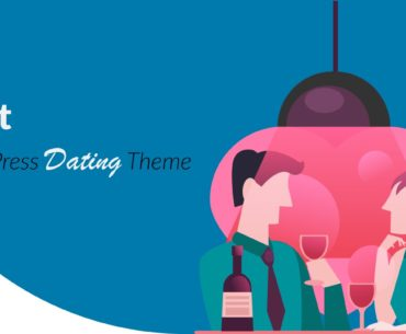 WP-Dating-Themes