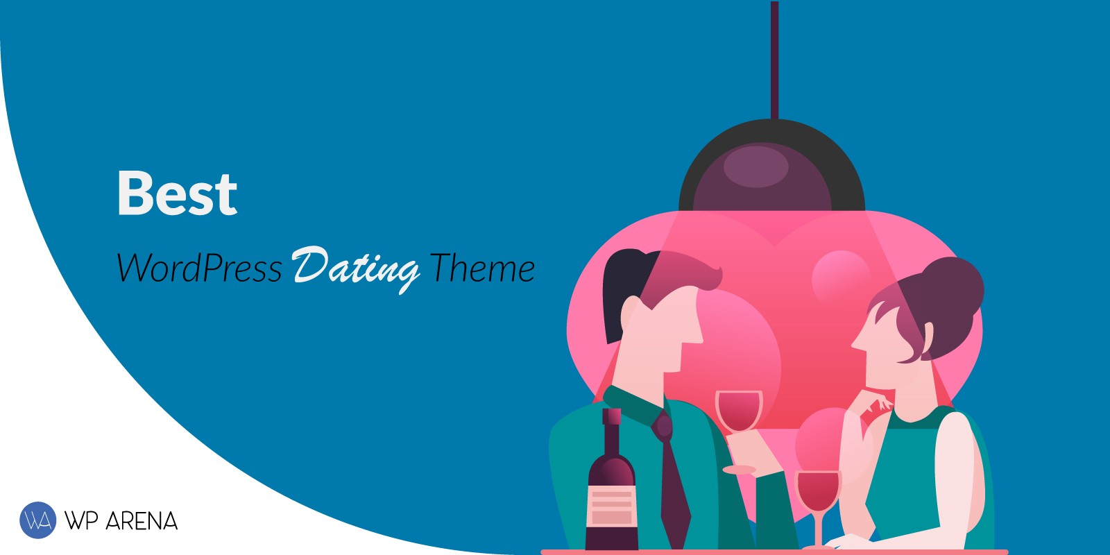 beste WordPress dating plugin
