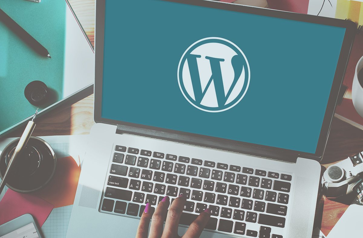 Top WordPress Web Development Designers & Agencies to Hire in 2018