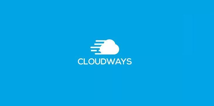 Cloudways Review: An In-depth Analysis of WordPress Cloud Hosting
