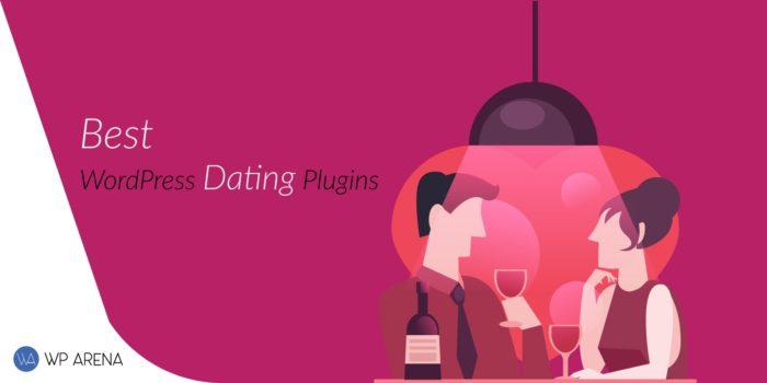 dating-plugins