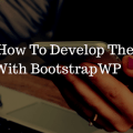 Bootstrapwp-review