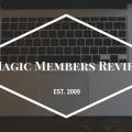 Magic Members Review