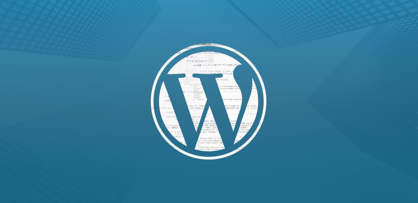 WordPress 4.8 – Updates and Complete Insights