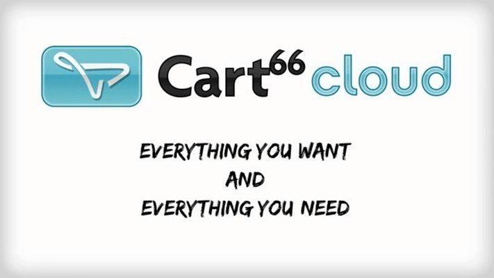 Cart66 WordPress Shopping Cart In-Depth Review