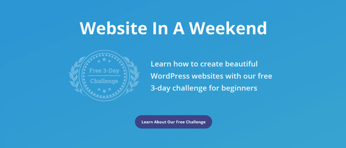 launchparty-wordpress-course
