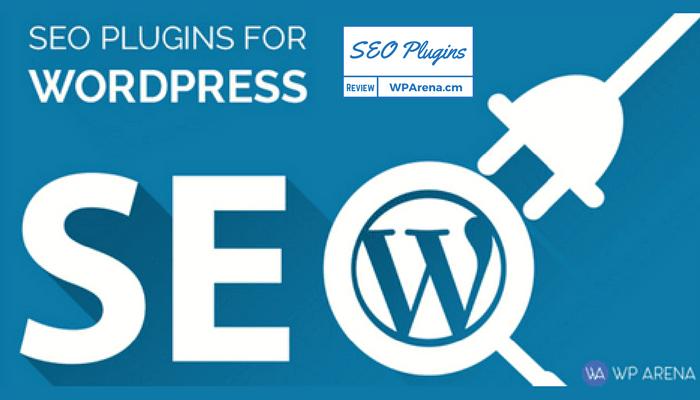 Comparing The Top WordPress SEO Plugins