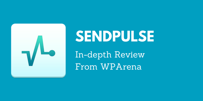 SendPulse Plugin Review