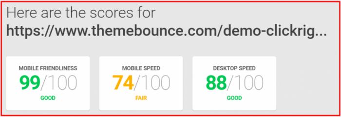 fast-loading-adsense-WordPress-theme