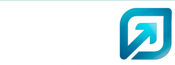 WordPress Backup to Dropbox tool