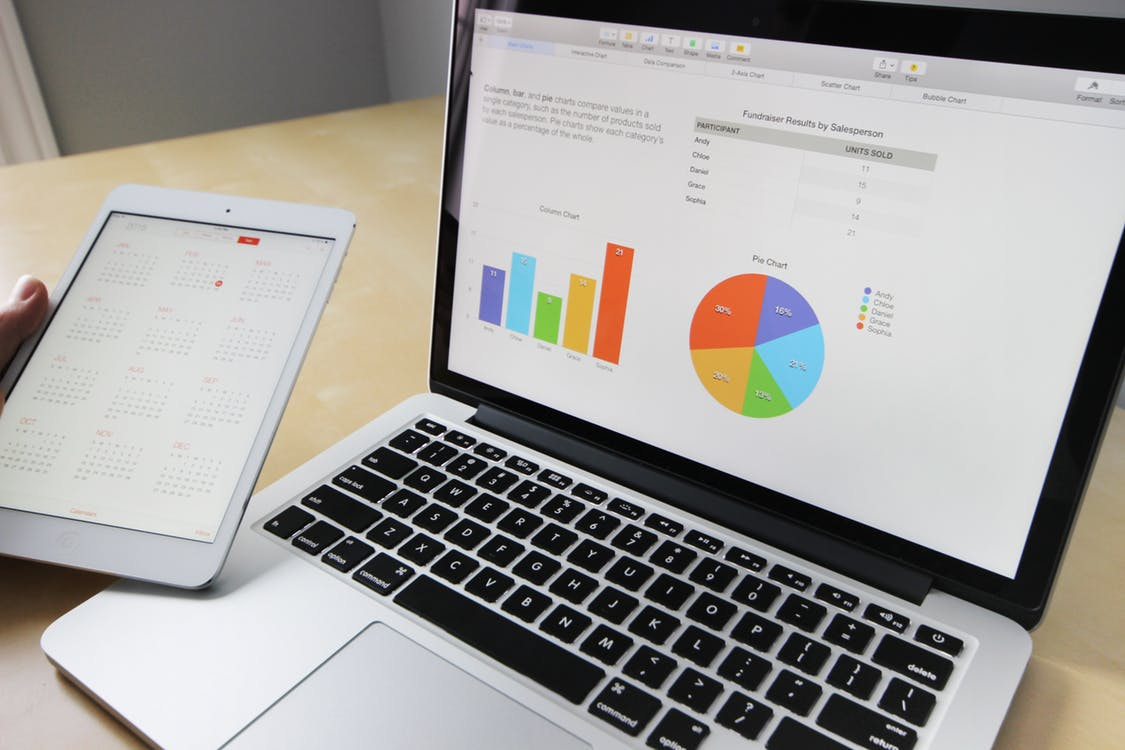 WordPress vs. Magento: Integrating the Platforms