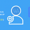 Top WordPress Membership Plugins Compared