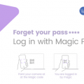Magic Password Review