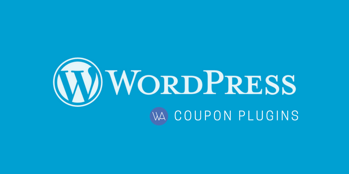 Top WordPress Coupon Plugins You Need to Boost Business