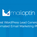 mailoptin review