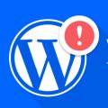 Fix Common WordPress Errors