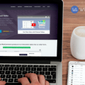 WooCommerce Product Table Plugin Review
