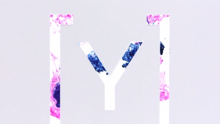 Yoke Company