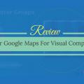 Better Google Maps Review