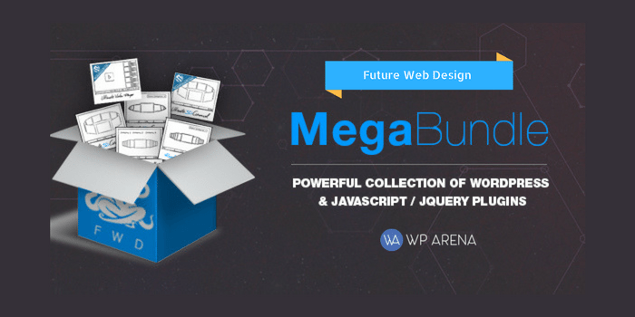 Does the FWD Mega Bundle Have Everything You Could Ever Need?