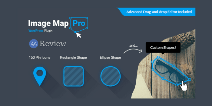 image map pro review