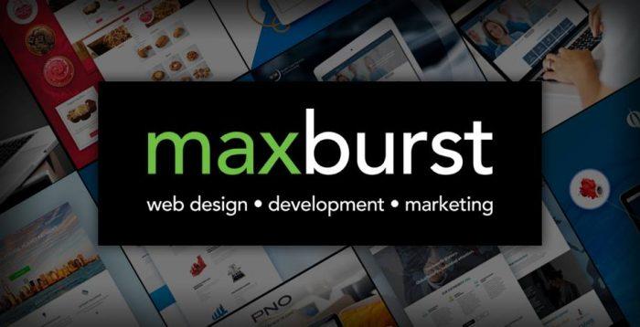 maxburst_digital_agency