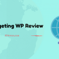 GeoTargeting WP Review