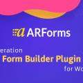ARForms Review