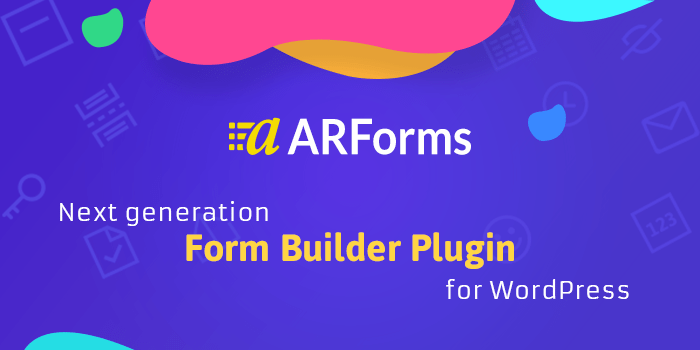 ARForms Review