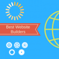 Best Website Builders