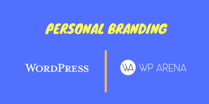 7 Ways to Customize Your New WordPress Blog for Your Personal Brand