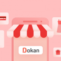 Dokan Review