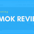 Temok Web Hosting Review