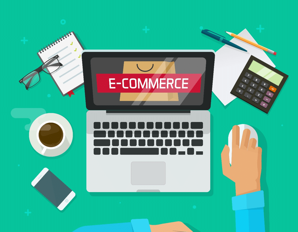 Easy-to-Employ eCommerce Design Trends