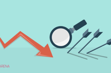A featured image for seo mistakes to avoid